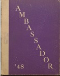 The Ambassador: 1948 by Assumption College