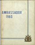 The Ambassador: 1960 by Assumption College