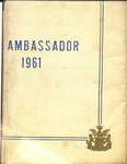 The Ambassador: 1961