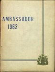 The Ambassador: 1962