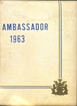 The Ambassador: 1963 by Assumption College