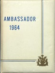 The Ambassador: 1964