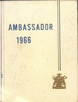 The Ambassador: 1966
