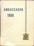 The Ambassador: 1968
