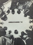 The Ambassador: 1972