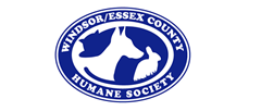 Windsor Essex County Humane Society