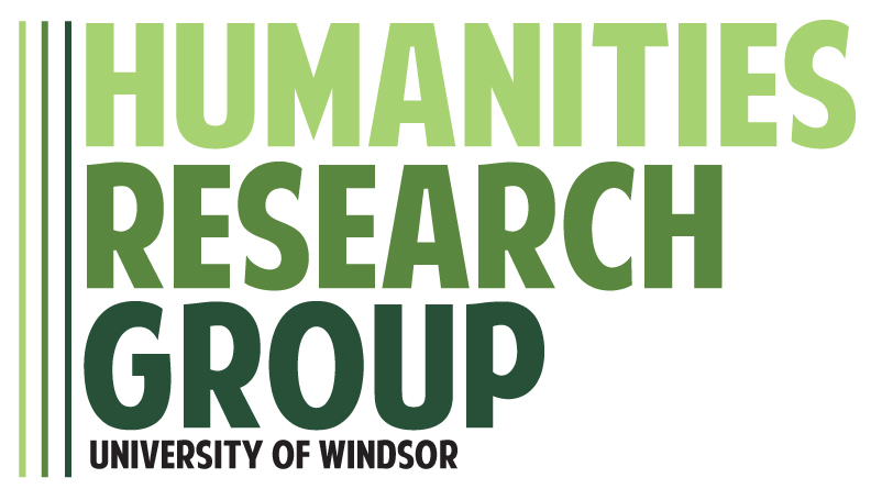 Humanities Research Group