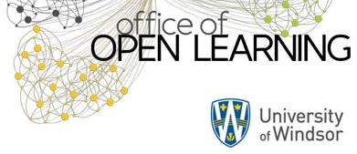 Office of Open Learning
