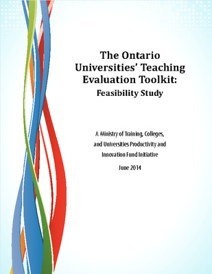 free reflective essays online