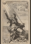 Under the Veil: Feminism and Spirituality in Post-Reformation England and Europe