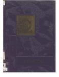 Kennedy, W. C. Collegiate Institute Yearbook 1965-1966