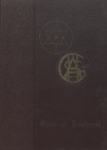 General Amherst High School Yearbook 1966-1967 by General Amherst High School (Amherstburg, Ontario)