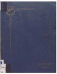 United Mennonite Educational Institute Yearbook 1969-1970