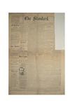 Standard (Windsor, 1879) by James C. Murdoch