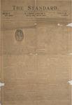 Standard (Windsor, 1902) by Charles Linley Barker