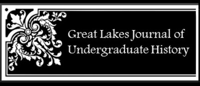Great Lakes Journal of Undergraduate History