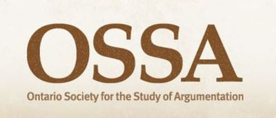 Ontario Society for the Study of Argumentation