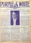 Purple and White: 1926 - 1927