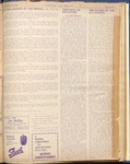 Purple and White: 1947 - 1948 by Assumption College