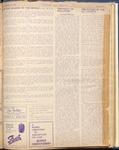 Purple and White: 1947 - 1948