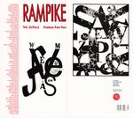 Rampike Vol. 21 / No. 2 (Poetics – Part Two)