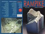 Rampike Vol. 20 / No. 2 (Scientific Wonders issue)