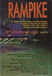 Rampike Vol. 14 / No. 2 (25th Anniversary Issue – Part 2)