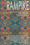 Rampike Vol. 12 / No. 2 (Traditions & Innovations issue)