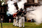 Fort Malden National Historic Park Archives Guide