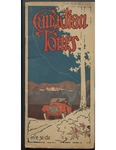 Canadian Tours 1919 by United Hotels Company of America