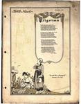 Ford News, November 1919