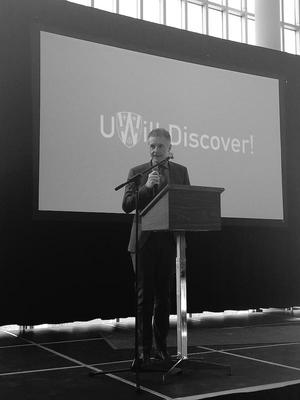 Uwill Discover 2015 11