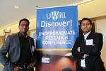 Uwill Discover 2015 21
