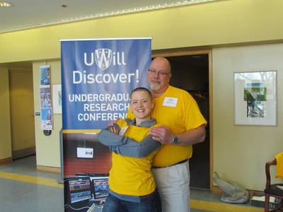 Uwill Discover 2015 25