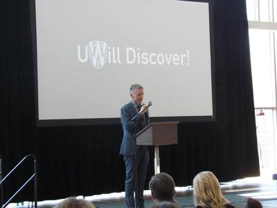 Uwill Discover 2015 29