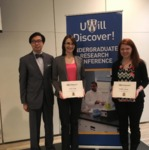 UWill Discover 2016 - 5 by University of Windsor