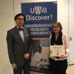 UWill Discover 2016 - 6 by University of Windsor