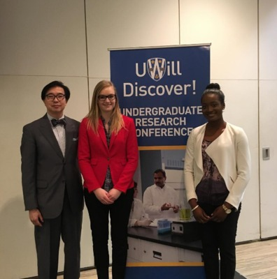 UWill Discover 2016 - 7
