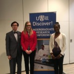 UWill Discover 2016 - 7 by University of Windsor