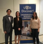 UWill Discover 2016 - 8